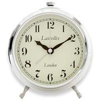 lacelles(CLASSIC ALARM CLOCK)