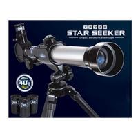 ●天体望遠鏡 STAR SEEKER 36個