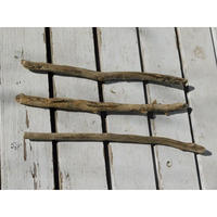 ●国内産 流木3本セットC