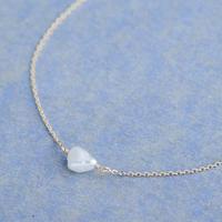 Pearl Bracelet (SNB-016pearl) K10YG