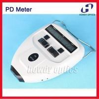 PDメーター メガネ 眼鏡 瞳孔間距離 測定器 topcon トプコン互換
