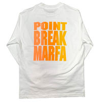 Point Break L/S