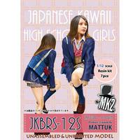 JKBRS-12S