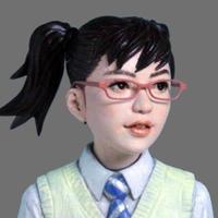Seisyun-Syoujyo 3