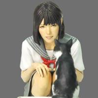 Seisyun-Syoujyo 4