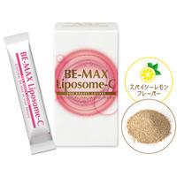 BE-MAX Liposome020-C(リポソーム シー)