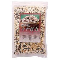 創健社 富士食品 国産十六穀米 300g