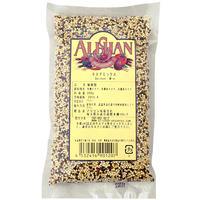 アリサン G126 キヌアミックス 200g