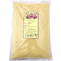 【業】アリサン G45L アマランサス 粒1kg
