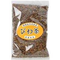 【祝島産直グループ】 びわ茶 内容量:100g