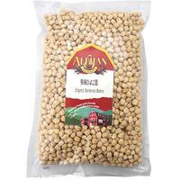 アリサン P06L ひよこ豆 1kg