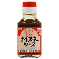 光食品 オイスターソース (国内産カキエキス使用) 115g