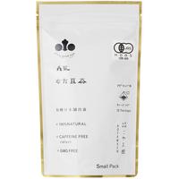 オーサワ 有機丹波なた豆茶 19.2g(1.2g×16)