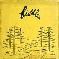 fiddles