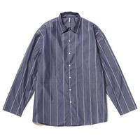 SWAMP STRIPE SHIRTS