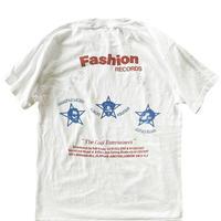 Fashion Records T