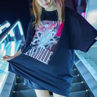 【DIGIT】KEIGOINOUE_F/W_2020_T-Shirt