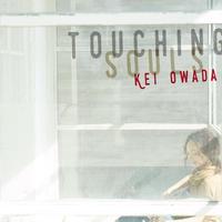 2016年発売 1st アルバム「touching souls」