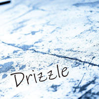 「Drizzle」雨や雨【【配信日通販、会場限定販売写真集】
