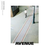 AVENUE [Mini Album CD]