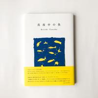 真夜中の魚 [詩集]