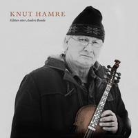 Slåtter etter Anders Bonde / Knut Hamre