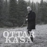 Kjoskrullen / Ottar Kåsa