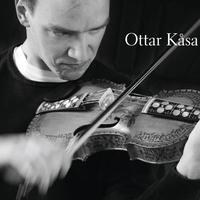 Ottar Kåsa / Ottar Kåsa