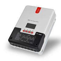 MPPT チャージコントローラーML4860