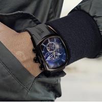 Reef Tigerメンズ腕時計