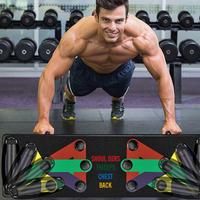 フィットネス、トレーニングマシン