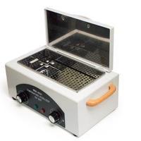 高温滅菌ツールボックス ネイルアート 美容サロン オートクレーブ 消毒ボックス 歯科 オートクレーブ滅菌器