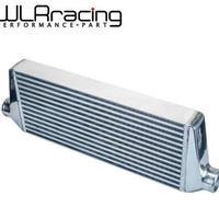 インタークーラー 冷却装置 シルビアシビック JZエンジン 550 × 230 × 65ミリメートル