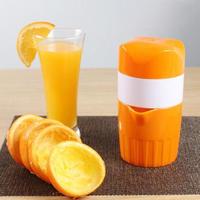 シトラス ジューサー オレンジ レモン フルーツ スクイーザ 100% オリジナルジュース 健康的な生活 ジューサー