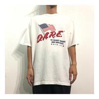 Dead Stock D.A.R.E S/S T-shirt