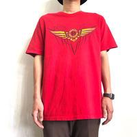 Harley-Davidson S/S T-shirt