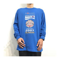 adidas  L/S T-shirt