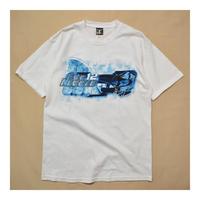 """RYAN NEWMAN ""Racing S/S T shirt"