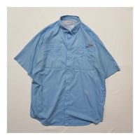 Columbia PFG S/S shirt