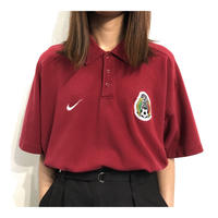 NIKE S/S Polo shirt