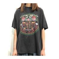 00s GUNS N ROSES S/S T-shirt