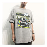 NASCAR Racing S/S T-shirt