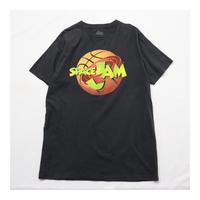 SPACE JAM S/S Tシャツ