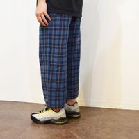abercrombie Pajama Pants