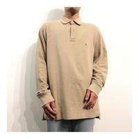 Tommy Hilfiger L/S T-shirt