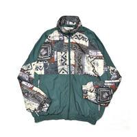 Old Nylon jacket