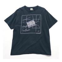MATHEMATICAL ADVISORY S/S Tシャツ