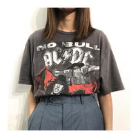 AC/DC S/S T-shirt