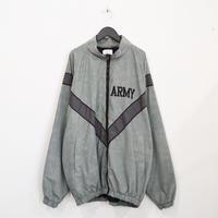 U.S.ARMY IPFU jacket