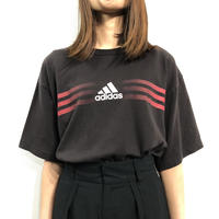 adidas Performance Logo S/S T-shirt